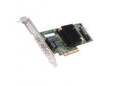 Рейд контроллер SAS/SATA ADAPTEC ASR-7805 KIT