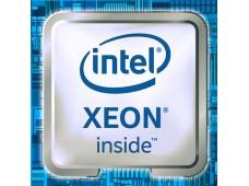Процессор Intel Xeon E5-2630V3