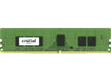 Модуль памяти CRUCIAL 4GB PC17000 DDR4 REG ECC