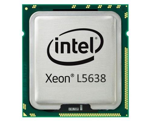 Intel Xeon Processor L5638