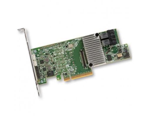 Рейд контроллер SAS/SATA LSI 9361-8I