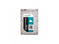 Жесткий диск SATA SEAGATE 2TB  ST2000NM0055